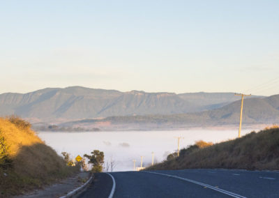 early-morning-fog-near-beaudesert