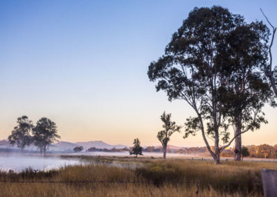 fog-over-dam-beaudesert-boonah